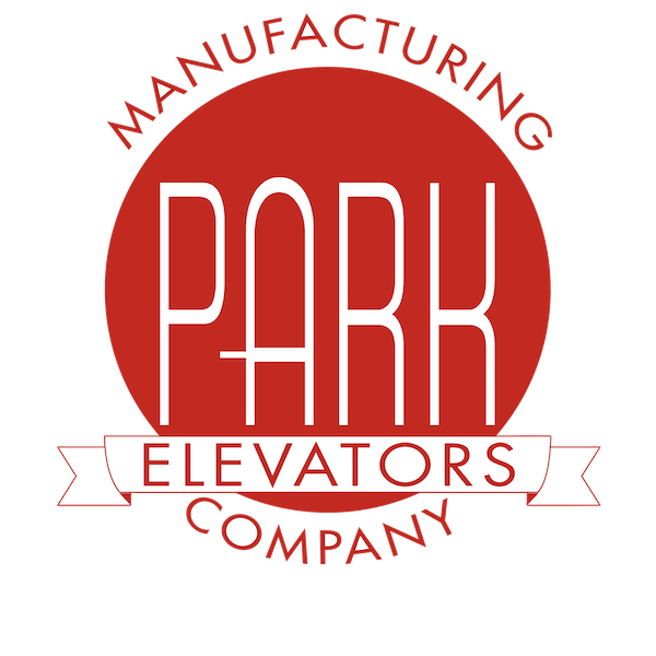 Park Elevators