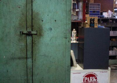 ParkElevators_Details&Dogs-2